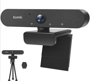 webカメラ フルHD2000p USBカメラ マイク内蔵 広視野角