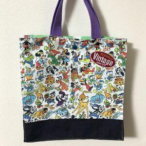紙袋型バッグ ハンドメイドバッグ ハンドメイド