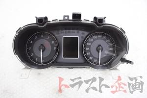 1300119236 SST用 スピードメーター ランサー GSR エボリューション10 CZ4A トラスト企画 U