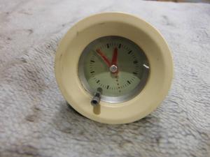HE21S アルトラパン L 純正 時計