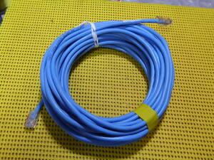 LANケーブル ランケーブル イーサネットケーブル ストレート 13.2 CAT5e C801DC 190220110-120