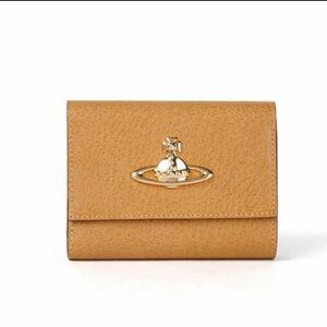 Vivienne Westwood 二つ折り財布
