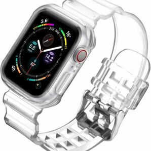 Apple Watch バンド 44mm 42mm アップルウォッチ