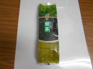 宮崎のお茶 緑茶150g×6