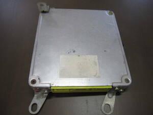 AE86    Первая модель     Оригинал     компьютер    CPU    Levin     Trueno    ECU