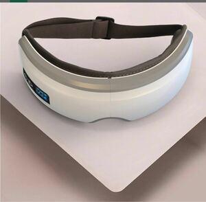 アイマッサージャー 充電式 目元マッサージャー USB