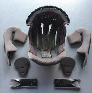 SHOEI ショウエイ J-CRUISE2 ジェイクルーズ2 内装セット L ヘルメットインナー