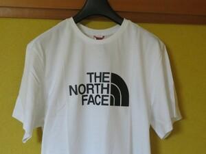 THE NORTH FACE 半袖Tシャツ Mサイズ