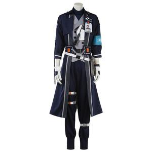 魔法使いの約束 Paradox Roid 2021エイプリルフール カインCain 風 コスプレ衣装 cosplay コスチューム 変装 仮装 ハロウィン イベ