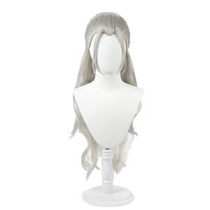 あんさんぶるスターズ 乱凪砂 らんなぎさ 風 コスプレウィッグ cosplay wig 耐熱 かつら 仮装 変装 ウィッグ 変装 仮装