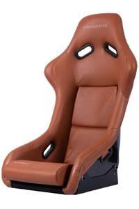 *GOODGUN* full backet * fake leather * standard * Brown *gdo gun *New model *GG056* newest model *New color *