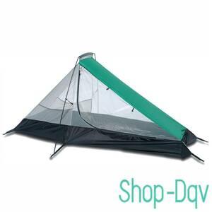 蚊帳 ソロ テント 一人用 ツーリング 夏 通気性抜群 涼しい キャンプ インナーテント メッシュ