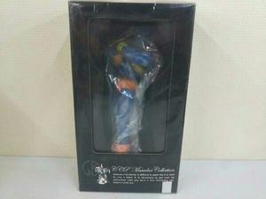 CCP Muscular Collection NO.32 プラネットマン 初期登場 原作カラー キン肉マン 悪魔六騎士