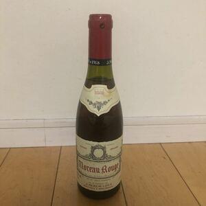 赤ワイン 年代物 フランスワイン