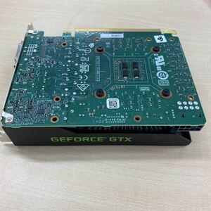 nvidia geforce gtx 1660GeForce GTX グラフィックボード