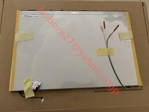 純正新品★★NEC LaVie Z LZ550/LS PC-LZ550LS LZ550/MSS PC-LZ550MSS 液晶パネル 上半身 上半部 上部一式