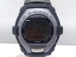CASIO カシオ/G-SHOCK GT-001 時計