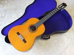 【中古】YAMAHA C-180 クラシックギター ヤマハ【2021010000055】