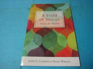 Field of voices