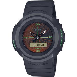 送料無料★特価 新品 カシオ正規保証付★CASIO G-SHOCK AW-500MNT-1AJR [MUSIC NIGHT TOKYO] 限定品 メンズ腕時計★プレゼントにも最適
