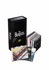 ザ・ビートルズ・ボックス The Beatles BOX