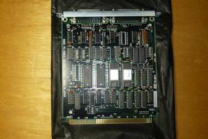 「NEC PC-9861K 中古品 1枚 」