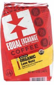 オーガニック コーヒー 豆