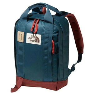 THE NORTH FACE リュック トートバッグ 15L