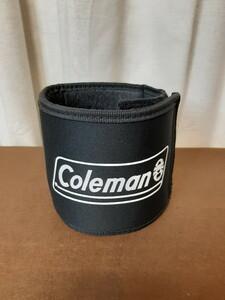 【美品・廃番】コールマン純正 ランタン用ソフトグローブガード 21062407
