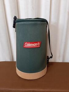 【廃版】コールマン ランタン ソフトケース 21062414