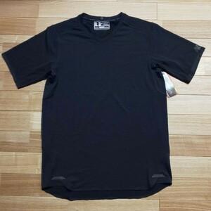 new balance ニューバランスランニング Tシャツ Sサイズ
