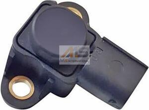 【M's】R231 SL65 / W222 W217 S600 S65 優良社外品 インテーク プレッシャーセンサー / メルセデスベンツ AMG 008-153-0228 0081530228