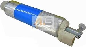 【M's】R230 SLクラス/W220 Sクラス/W215 CLクラス 純正OEM品 フューエルポンプ//ベンツ 純正OEM 正規品 燃料ポンプ 001-470-1294