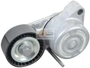 【M's】W221 W222 W217 S400h S550 S63 / W216 CL550 CL63 / R231 SL550 SL63(V8) 純正OEM ベルトテンショナー 278-200-0570 2782000570