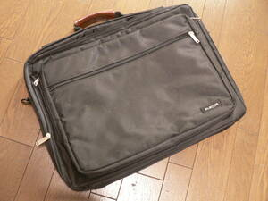 送料最安 710円 BAG10:エレコム ノートPC用キャリングバッグ ELECOM 45x32x8cm