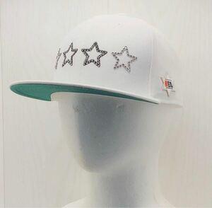 オリジナル キャップ 帽子