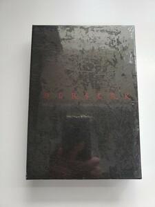 ベルセルク DVD