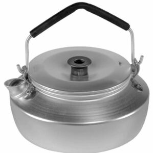 トランギア trangia ケトル kettle TR-325 27 0.6L 新品 未開封