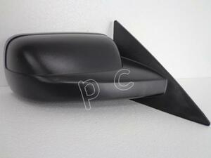 ■ フォード マスタング 右 ドア パワー ミラー 2005~2009 スポイラー エアロ