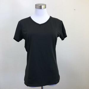半袖Tシャツ インナー レディース ダンスシャツ クールTシャツ