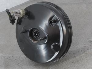 ダイハツ タント TA-L360S RSターボ ブレーキ マスターバック (ブースター) 純正品番:44610-B2100-000 ※ L350S L360S EFDET ABS付き