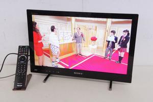 SONY ソニー 22V型 地上・BS・110度CSデジタルハイビジョン液晶テレビ BRAVIAブラビア KDL-22EX42H