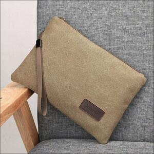 クラッチバッグ レディース メンズ セカンドバッグ クラッチ 鞄 ジュアル バッグ ストラップ付き メンズバッグ レディースバッグ 送料無料