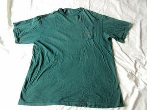 ラルフローレン Polo Country ポロカントリー USA製 TシャツXL 80's90's ビッグシルエット