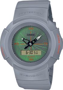★☆腕時計 カシオ Gショック GSHOCK AW-500MNT-8AJR ストップウォッチ メンズ 新品未使用 正規品☆★