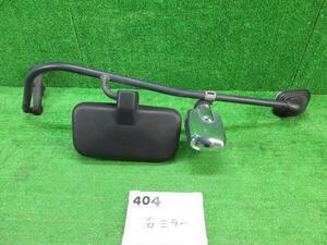 15589072 Isuzu Forward FRR34L4 right side mirror door mirror driver`s seat side mirror 1902907