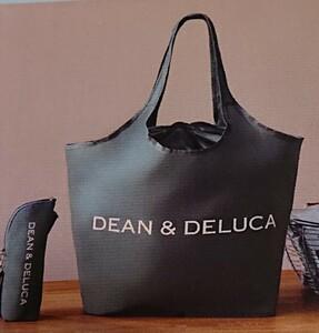 DEAN&DELUCA レジかごバッグ ボトルケース ディーン&デルーカ