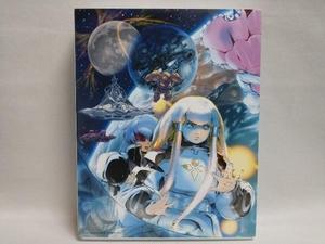 特典あり ∀ガンダムⅠ 地球光 &Ⅱ 月光蝶(初回限定版)(Blu-ray Disc)