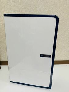 コロナ衣類乾燥除湿機CD-H1015 木造:11畳 鉄筋:23畳 2015年製