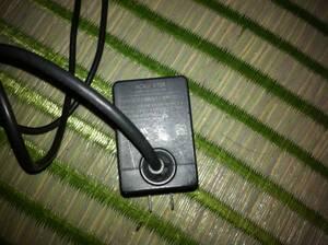 任天堂 Nintendo Switch ACアダプター HAC-002